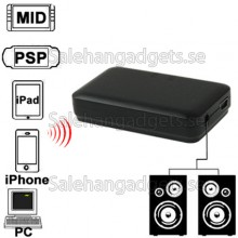 Mini Bluetooth Music Receiver