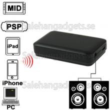 Mini Bluetooth Music Receiver