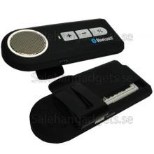Bluetooth Handsfree Högtalartelefon