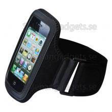 Sport Armband För IPhone 4 & 4S / 3GS / 3G