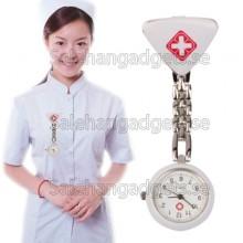 Triangel Stil, Hygienklocka, Sjuksköterska Klocka Med Stift