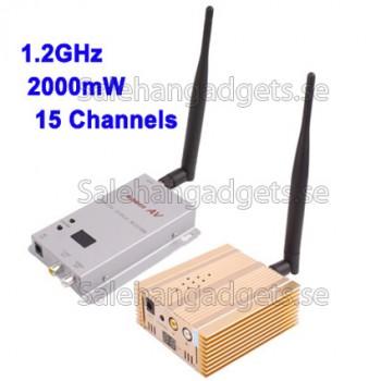 watt gsm plånbok trådlös spion hörlur finns på PricePi.com. 5d95826114f55