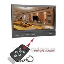 Spion TV Fjärrkontroll Till Hotell TV