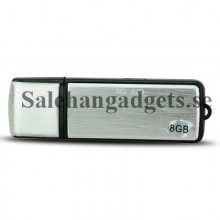 Mini 8GB USB 2.0 Flash Drive Digital Voice Recorder