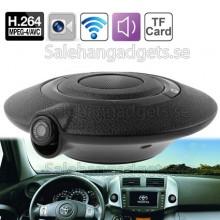 Bil DVR, Bluetooth-Högtalare Och Hands - Free