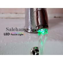 LED kran Ljus - Inga Batterier Behövs - Deluxe Edition
