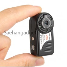 12.0MP HD 1920 x 1080 Mini DV Spionkamera Video Recorder