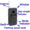 Anti Spion Detektor