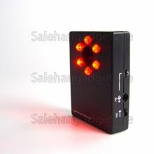 Anti Spionkamera Detector