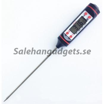 Handla från hela världen hos PricePi. termometer trådlös kött ... d0990a4262f8d