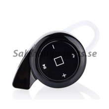 Liten Bluetooth hörlurar, In-ear Earphone, Musik Headset