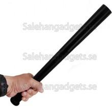 Baseboll LED Ficklampa, 350 Lumen, 43,5cm Och 560g