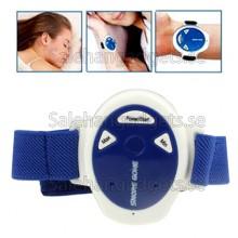 Sluta Snarka Med Anti Snoring Armband