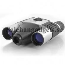 Digital Kikare Kamera, 1.3 Megapixel, 10x Zoom