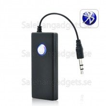 Bluetooth Audio Transmitter Dongle