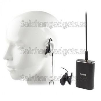 batterier till hörapparat clas ohlson
