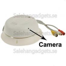 Brandvarnare Dold Kamera, Sony, 420 TVL