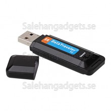 USB Flash Disk Med Digital Voice Recorder