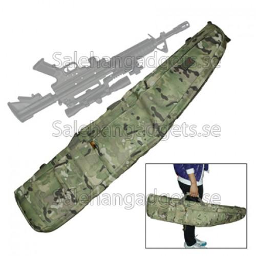 100cm Dubbel Vapen Väska