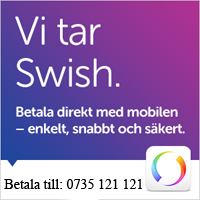 Swish_banner